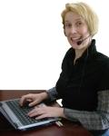 webinar, webcast, warsztat online
