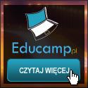 Educamp Warszawa
