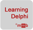 e-learning, rynek niemiecki szkoleń, szkolenia w Niemczech