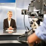 webinar z video czy bez, videocast