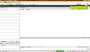 Jaki soft do webinarów? Jakie soft do webcastów?