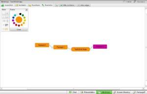 Program do webinarów, program do webcastów