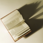 Recenzja ksiazki o webcastach, webinarach i warsztatach online