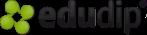 Logo sklep z webinarami