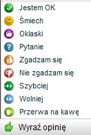Spreed_nauka języków obcych online