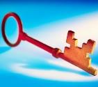 Klucz do dobrych webinarów