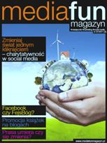 Webinary w mediafun magazynie nr 3