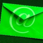 Zaproszenia na webinary, webcasty, warsztaty online