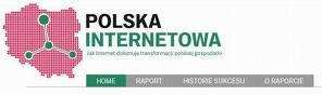 polska internetowa