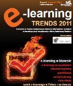 e-learning trends 2011 - e-learnign w Polsce