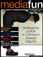 Mediafun Magazyn