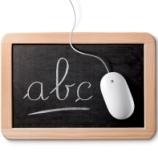 Szkolenia tradycyjne i e-elarning