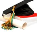 Adobe Connect na uczelni wyższej