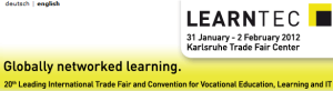 Learntec 2012